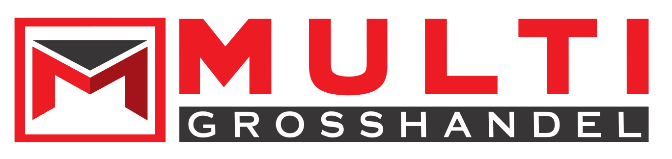 MULTI Grosshandel GmbH | Cash + Carry