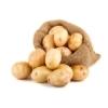 Kartoffel & Getreideprodukte