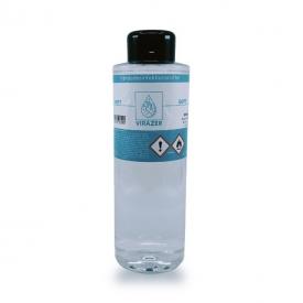 Händedesinfektionsmittel VIRAZER 120 ml